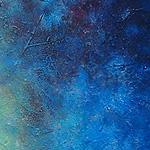 Kleurtrend 2011: Waterig gekleurd (3/4).