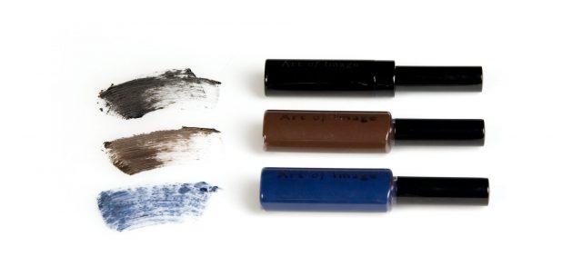 Art of Image mascara sensitive