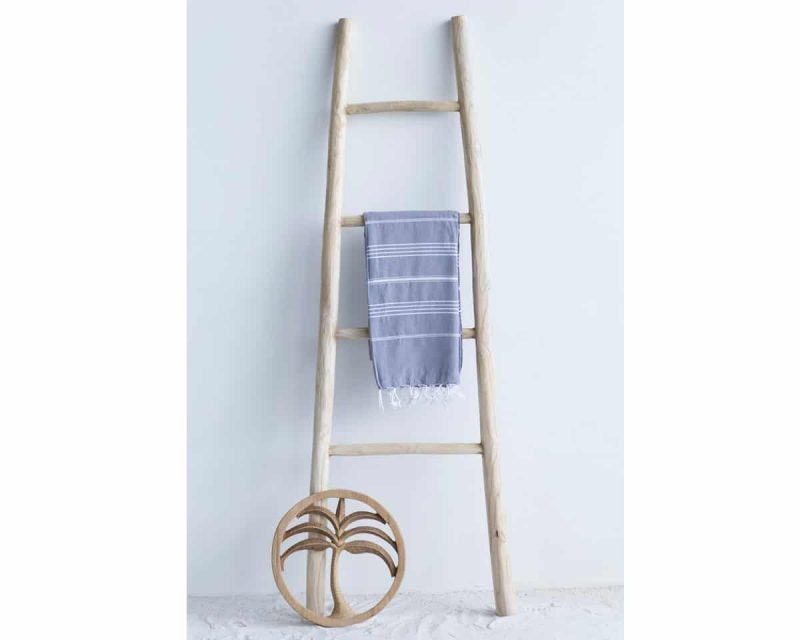 Call it fouta hamamdoek Classic Antracite