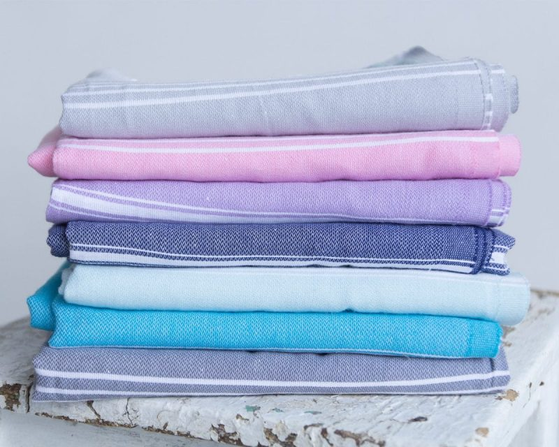 Call-it-Fouta-hamamdoek-Classic
