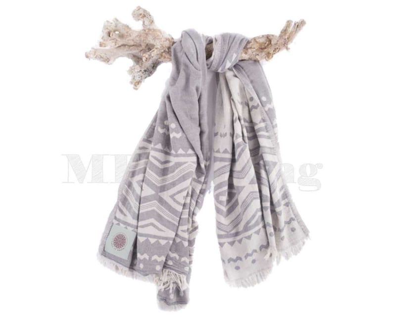 Call-it-fouta-hamamdoek-Mystique-Dark-grey