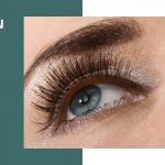 Hoezo, geen geschikte ogen voor eyeliner??