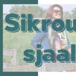 Silkroute shawls