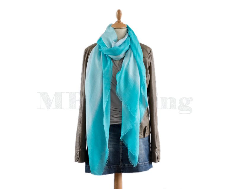 Shawl, Moment by Moment, viscose, Jaimy