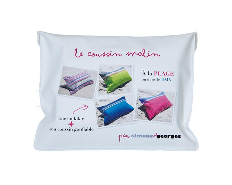 Simone-et-Georges-Strandkussentje-ipanema