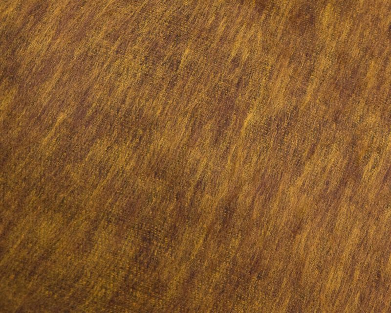 Sjaal-Nepal-Effen-Shawl-Cognac