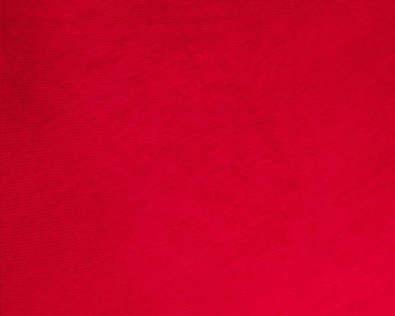 Sjaal-Nepal-Effen-Shawl-Helder-Rood