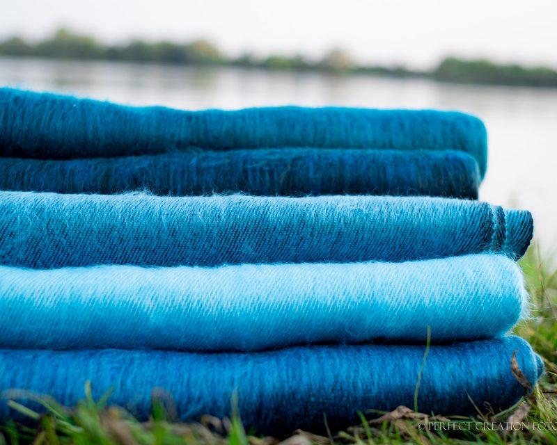 Sjaal-Nepal-Effen-Shawl--Turquoise