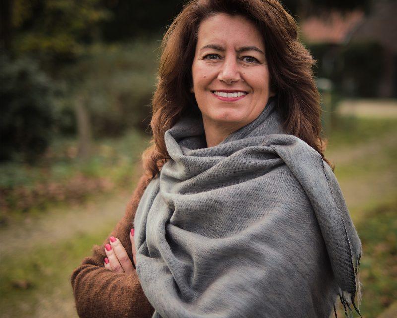 Sjaal-Yakwol-Nepal-grijs
