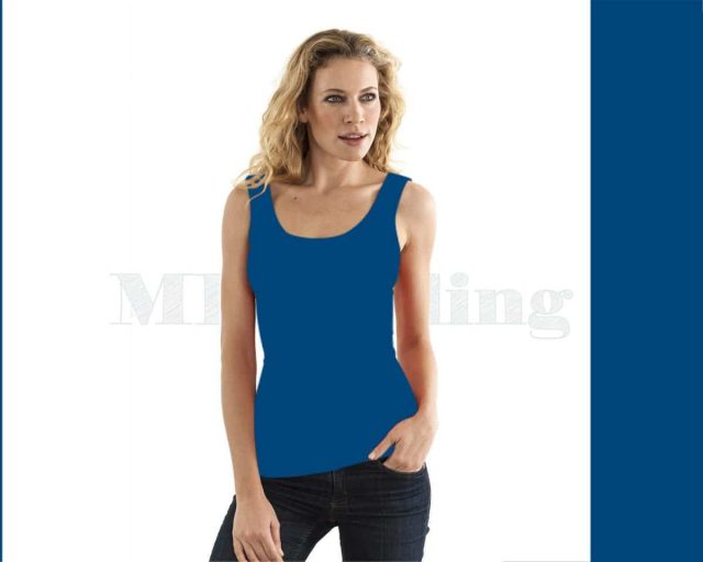 Slippely-hemdje-viscose-17733---strong-blue