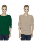 Slippely shirt model 17063