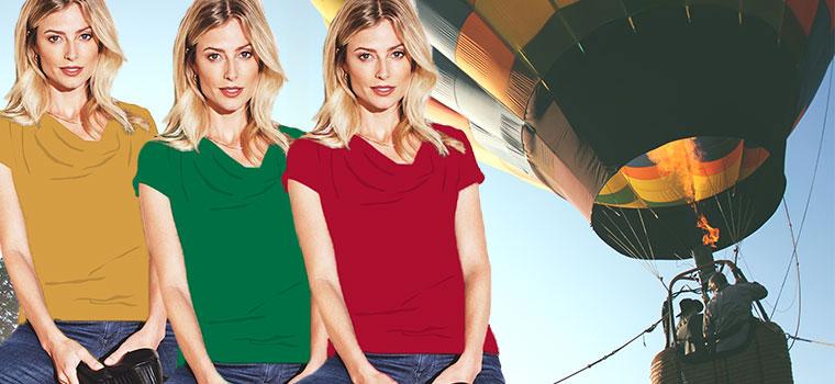 Slippely-shirt-2663-yellow-en-green-en-samba