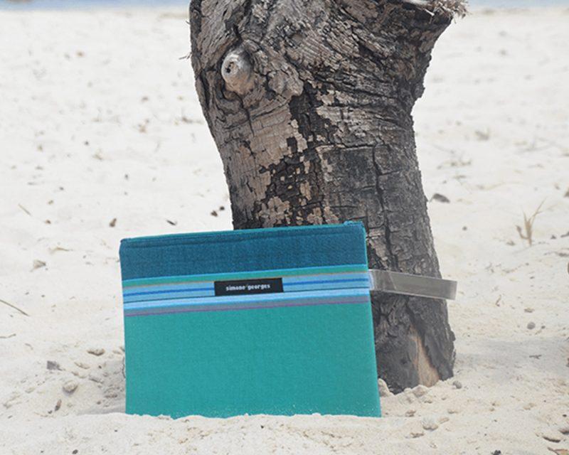 Strand-clutch-Ipanema