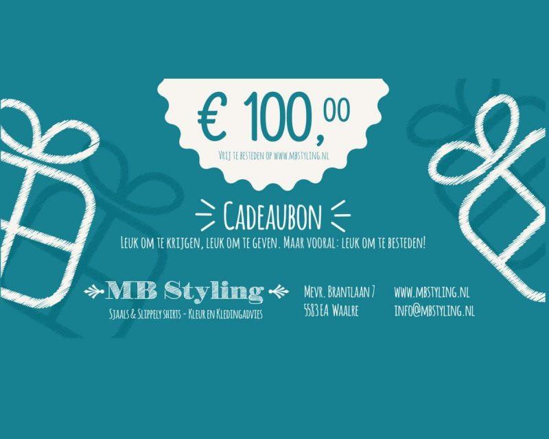 kado-bon-100-euro