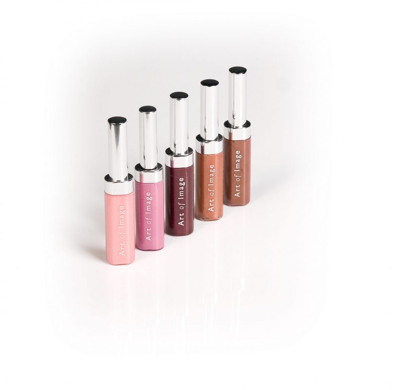 Art of Image lipgloss