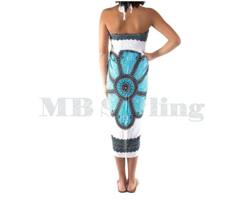 Pure-Kenya-sarong-white-blue-black
