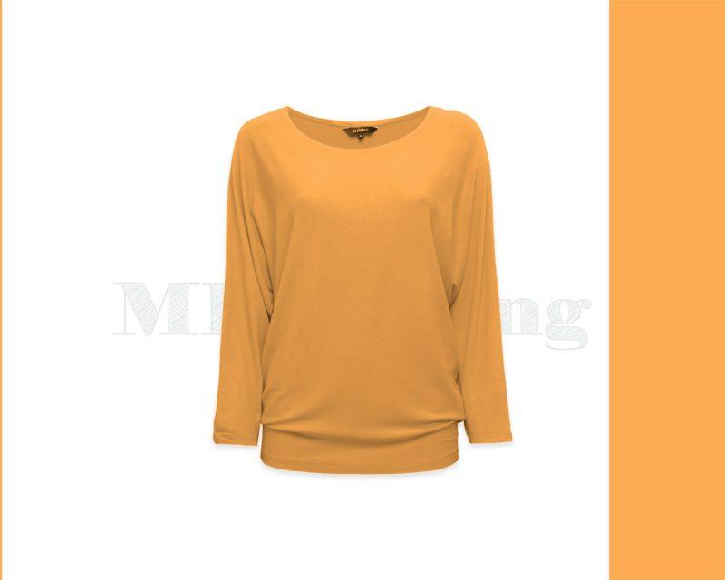 shirts-slippely-17063-310