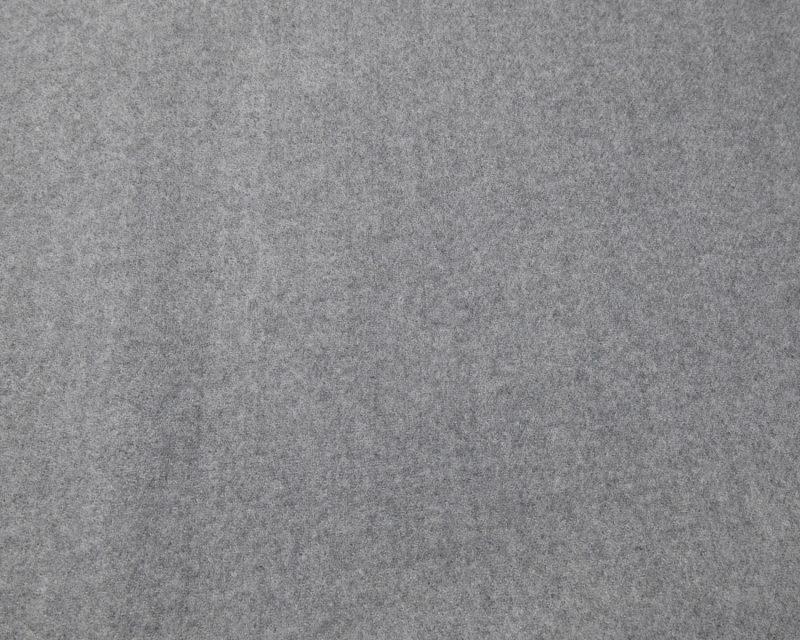 Shawl-katoen-viscose-wol-effen---zilvergrijs