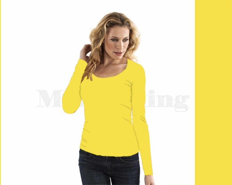 slippely-shirt-17730-yellow