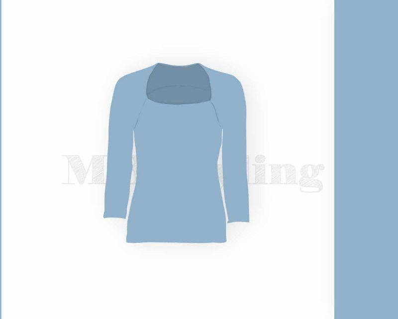 slippely-4741-Baby Blue
