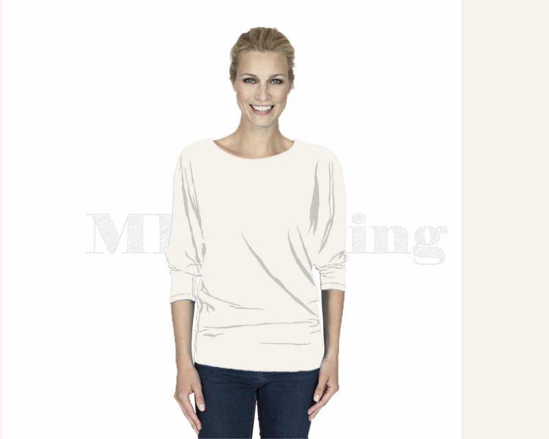 slippely-shirt-17063-ecru