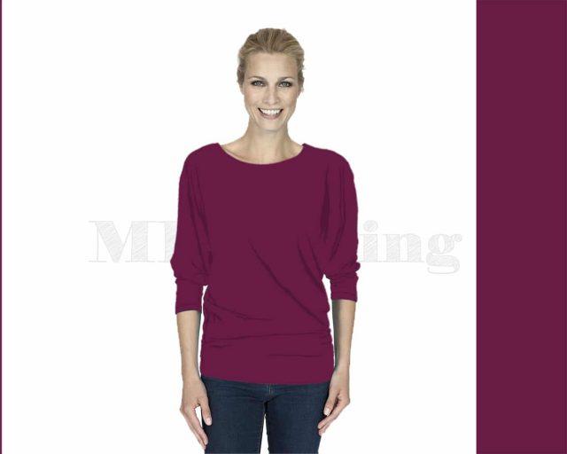 slippely-shirt-17063-violet
