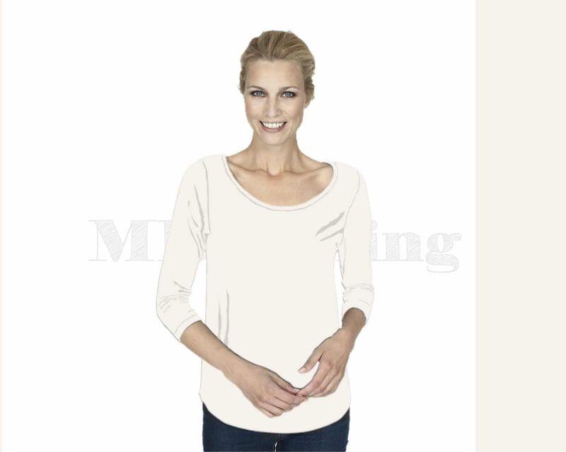 slippely-shirt-17067-viscose-ecru