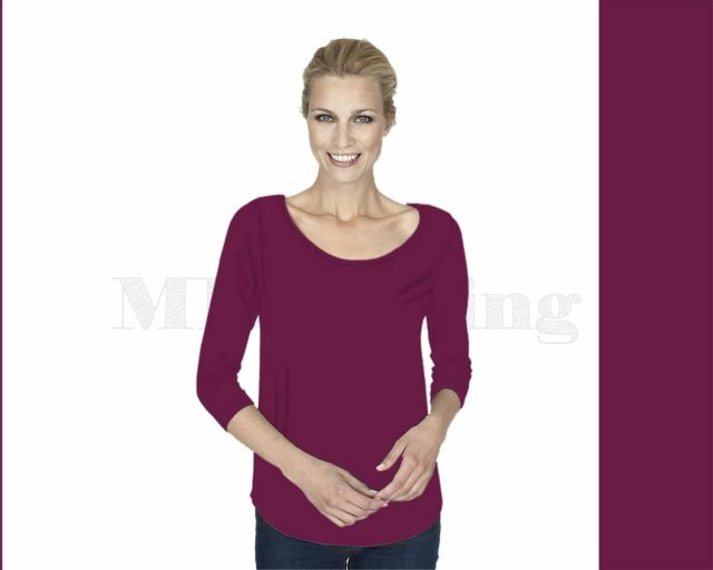slippely-shirt-17067-viscose-violet