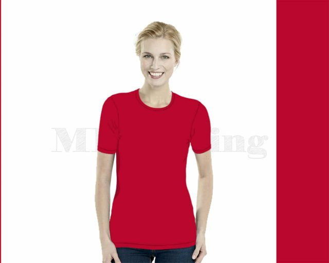 slippely-shirt-17722-Chili Pepper