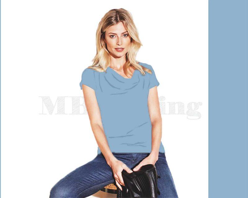 slippely-shirt-SL 02663-baby blue