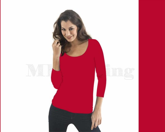 slippely-shirt-2667-Chilli pepper