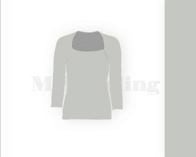 slippely-shirt-4741-silver