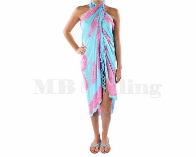 pure-kenya-sarong-soft-blue-soft-pink